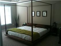 cshell.canopy.bed.jpg & Platform Canopy bed