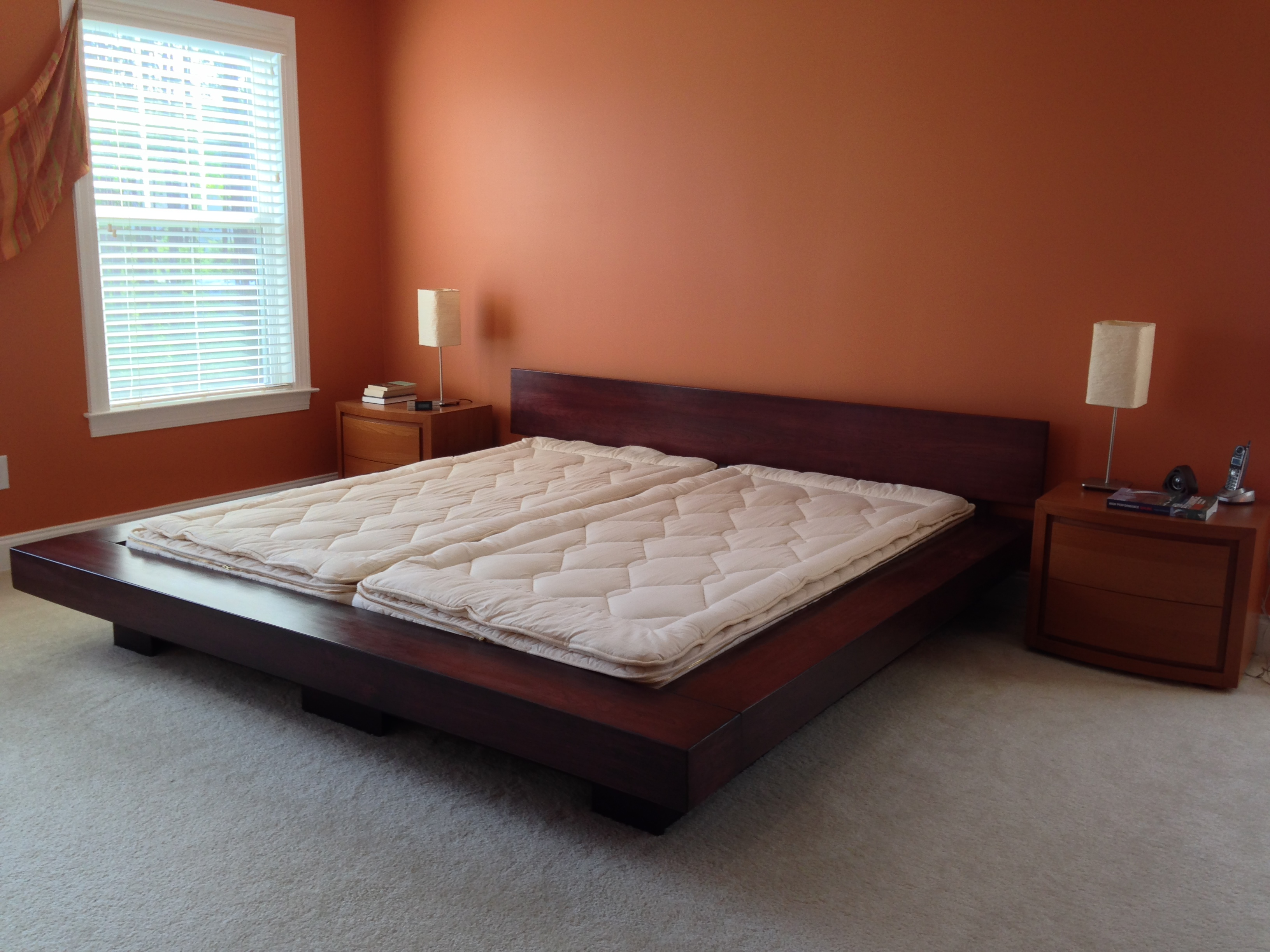 walnut.platform.bed.jpg